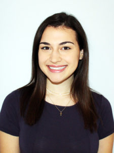 Cori Rosen