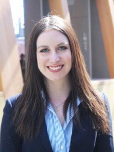 Erika Kissel