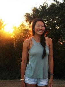 Lauren Yap